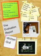 Evaluation & Communication's thumbnail