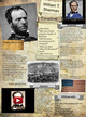 [2013] Zach Grzesik (Sixth Grade, Doherty 6th): William T. Sherman thumbnail