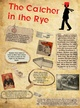The Catcher in the Rye thumbnail
