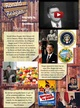 Ronald Reagan Biography thumbnail
