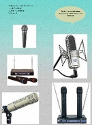 Microphone Examples's thumbnail