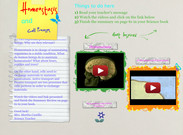 7th - Homeostasis and Cell Processes's thumbnail