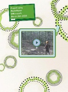 forestry logging's thumbnail
