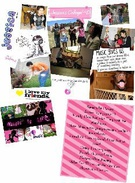 Jessica's collage!'s thumbnail