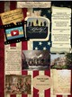The American Revolution - Phase 1 Activities thumbnail