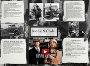 Bonnie and Clyde's thumbnail