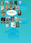 Bluebonnet nominees 2011-2012's thumbnail