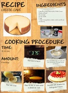Cheesecake Recipe's thumbnail