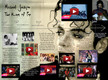 Michael Jackson Biography thumbnail