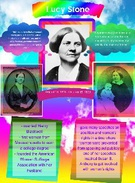 lucy stone's thumbnail