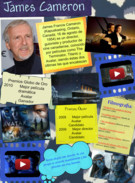 james cameron's thumbnail