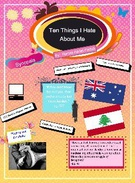 Ten Things....'s thumbnail