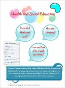 Health and social education's thumbnail