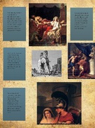 Helenus and Andromache's thumbnail