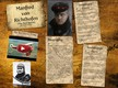Manfred the Richthofen, the Red Baron thumbnail