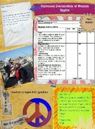 UDHR Instructions & Rubric's thumbnail