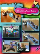 Stretching our Bodies's thumbnail