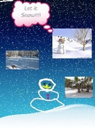 Let it Snow!'s thumbnail