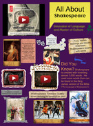 Introduction to Shakespeare's thumbnail
