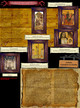 Medieval Paintings and Artists thumbnail