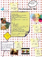 Grade 4 Mission 1: The Awesome 'ME''s thumbnail