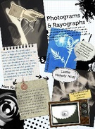 Photograms & Rayographs's thumbnail