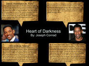 Heart of Darkness's thumbnail