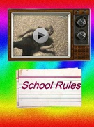 School Rules's thumbnail