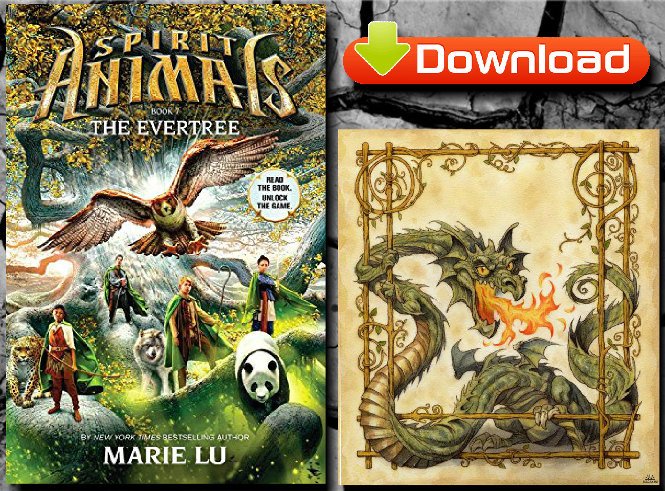 Download champion marie lu epub