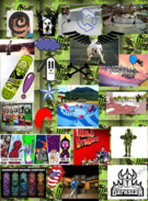 skaters only's thumbnail