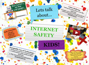 Internet Safety Newsletter's thumbnail