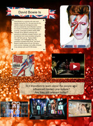 David Bowie Is's thumbnail