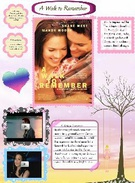 A Walk to remember's thumbnail