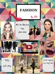 Fashion: Mi blog thumbnail