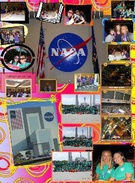 Kennedy Space Center's thumbnail