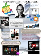 Inventing Inventions with Steve Jobs' thumbnail