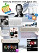 Inventing Inventions with Steve Jobs thumbnail