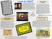 Lewis and Clark thumbnail