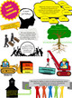 Social Justice Infographic thumbnail