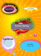 kitchen safety's thumbnail