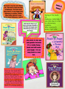 Junie B. Jones's thumbnail