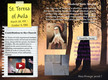 Saint Teresa of Avila thumbnail