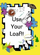 Use Your Loaf!'s thumbnail
