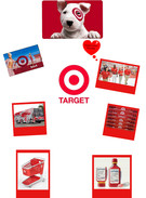 Target:  Brand Identity's thumbnail