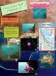 Great Barrier Reef thumbnail