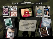 Holocaust Unit of Study: Informational Text's thumbnail