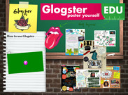 Glogster intro's thumbnail