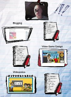 'Digital Learning Day: Using Digital Tools in the Writing Classroom' thumbnail