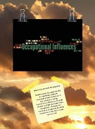 Occupational Influences's thumbnail