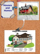 Houses and homes's thumbnail